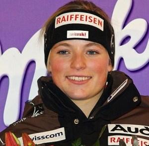 Lila-Laune-Lara. Quelle: Christian Jansky / wikipedia.org